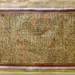 Египетская «Книга мертвых». Загадка истории Египта