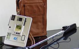 Палка для селфи оказалась бесполезным японским изобретением 1983 года