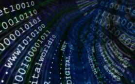 Биоинформатики в России скорее нет, но разрыв можно ликвидировать