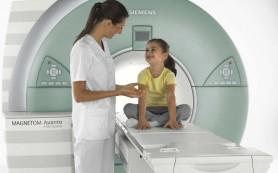 Облачный сервис ускорит и удешевит обработку снимков МРТ