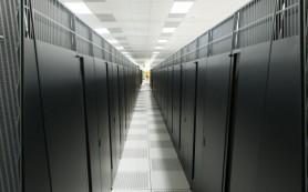 Минэнерго США выделит $200 млн на создание самого быстрого суперкомпьютера в мире
