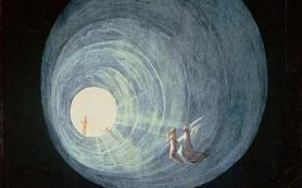 Ученые объяснили опыт сознания после смерти
