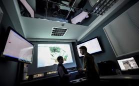 Специалисты обнаружили группировку разведывательных спутников для слежения за Россией