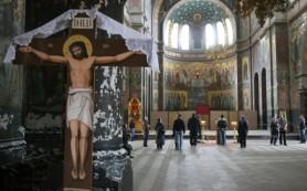 7 фактов, подтверждающих воскресение Христа