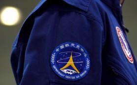 Роскосмос начал переговоры с Китаем по лунной программе