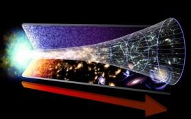Темпы расширения Вселенной, вероятно, меньше, чем принято считать