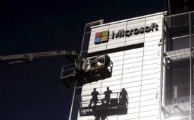 Microsoft запустит программу по найму аутистов