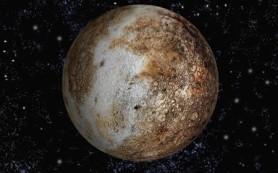 Американский космический аппарат приблизится к Плутону 14 июля