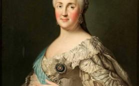 Наполеон, Кеннеди, Екатерина Вторая и другие самые любвеобильные правители