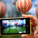 Nokia может вернуться на рынок телефонов