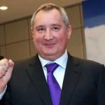 Рогозин призвал развивать отечественные информационные технологии для нужд ОПК