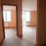 Как продать квартиру в относительно короткий срок?