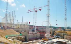 Что такое «токамак»? Термоядерный реактор откроет человечеству новую эру