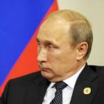 В России будут развивать девять рынков новых технологий