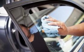Как правильно регулировать тонировку стекол у автомобиля?