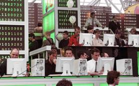 Резидент Сколково создал компактную базовую станцию LTE