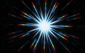 Физики проследили за процессами, длящимися миллиардную долю миллиардной доли секунды
