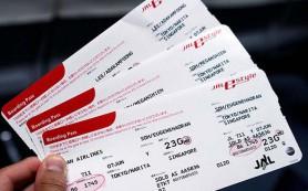 Советы по подготовке документов на выезд, покупке путёвок и билетов