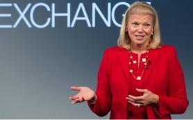 Рейтинг самых влиятельных женщин в IT и науке