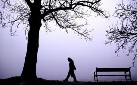 Депрессия приближает инсульт, выяснили ученые