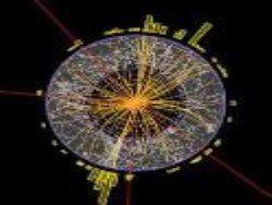 Сущестование «двойника» бозона хиггса опровергнуто