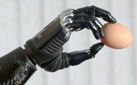 Что нам пророчат высокие технологии?