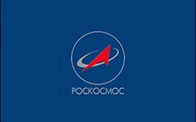 Роскосмос: космическая программа России из-за санкций подорожала на 30%
