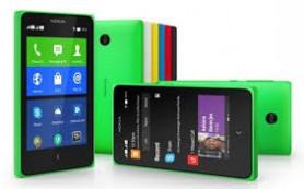 Выбор нового телефона: как выбрать лучший?