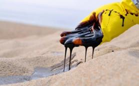 Мазут и нефть