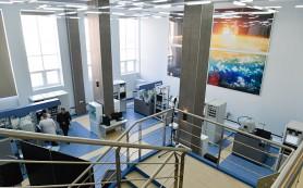 В России возродят молодежные лаборатории