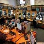 Ученые разогнали частицы на БАК до рекордной энергии