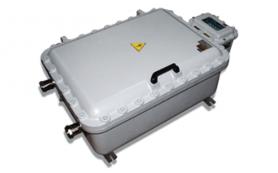Надежная взрывозащитная коробка КВ-КТСВ назначение и характеристики