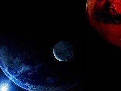 Жизнь за пределами Земли — сложная задача