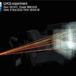 Российские физики в ЦЕРНе обнаружили редкий распад мезонов
