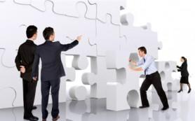 Бизнес идеи: аутсорсинг PR менеджера