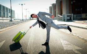 Как сэкономить на дороге в путешествиях?