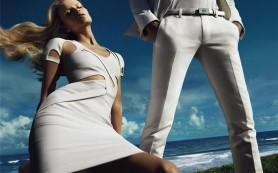 Чем отличается брендовая итальянская одежда