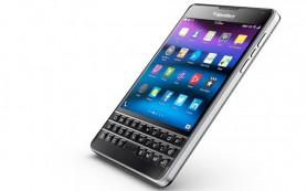 Кому достанется BlackBerry?