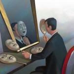 Проблема личности в психологии