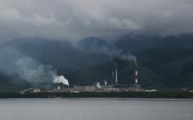 Химики научились превращать отходы от производства бумаги в биотопливо