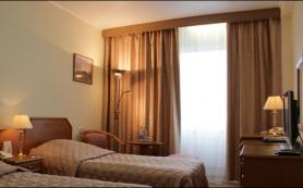 Бронирование гостиниц в Москве. Преимущества раннего бронирования.