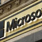 Microsoft анонсировала выход Windows 10