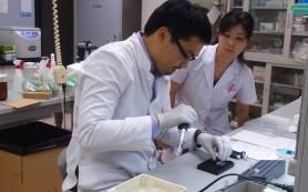Японские ученые смогли за три минуты обнаружить рак