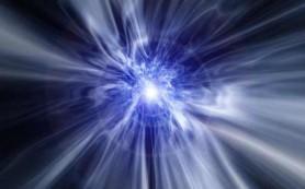 Вечно осциллирующие… Ученые осмысляют природу квантовых систем