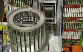 Физики ЦЕРН зафиксировали превращение нейтрино