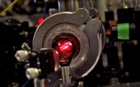 Физики создали самые холодные молекулы