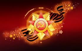Для чего Сталин решил подарить копию знаменитого фильма «Волга, Волга» Рузвельту?