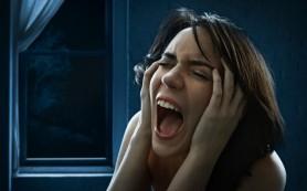 Почему нас пугает крик ужаса?