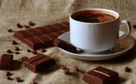 Кофе защитит печень от повреждений