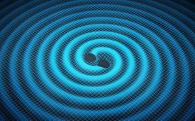 Усовершенствованные датчики повышают шансы обнаружить гравитационные волны